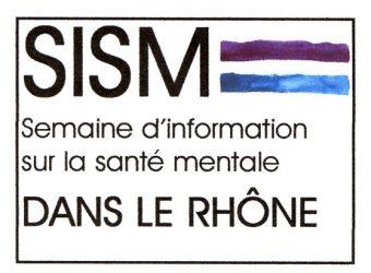 SISM Rhône